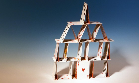 JavaScript hacks are building a house of cards